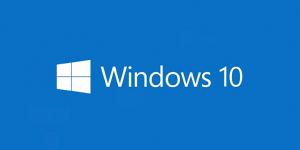 Windows 10 モバイル対応